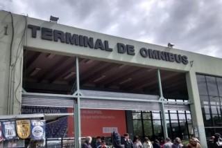 terminal-retiro-1-750x420