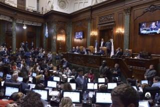 legislatura_5
