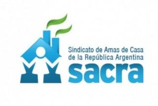 sacraama (1)