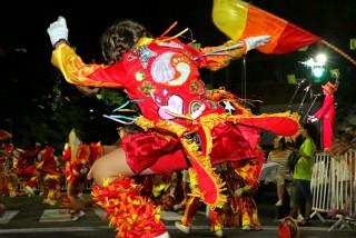 carnaval_rojo_1500x610_1