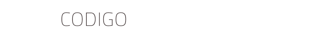 Codigo Buenos Aires